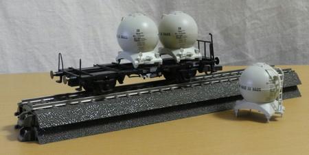 Roco46520