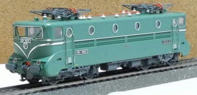 Sncf9003