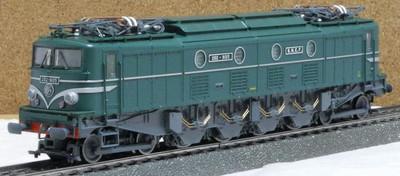 Sncf9100