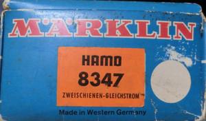 Hamo2