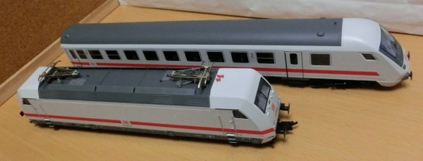 Br101ic3