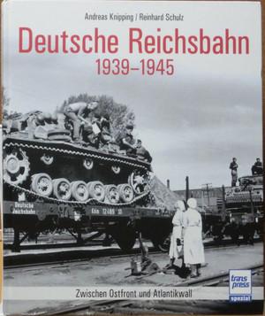 Reichsbahn1