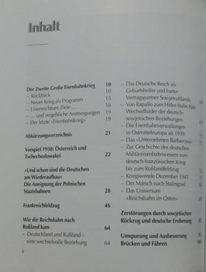 Reichsbahn2
