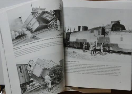 Reichsbahn4