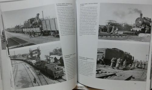 Reichsbahn5