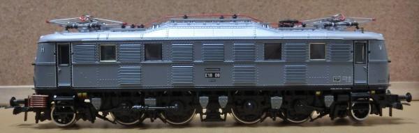 E18_05