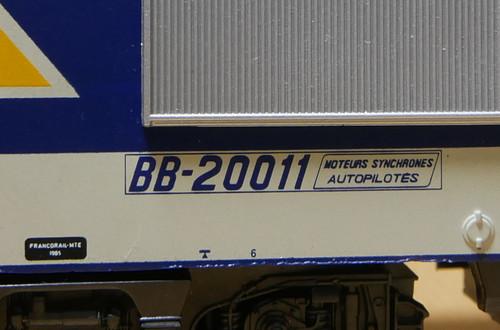Bb20011_4