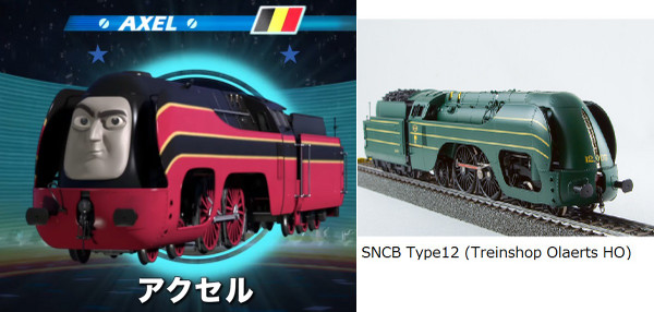 Sncb12