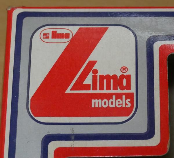 Lima005