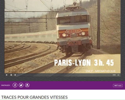 Sncf_a3