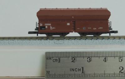Zs005