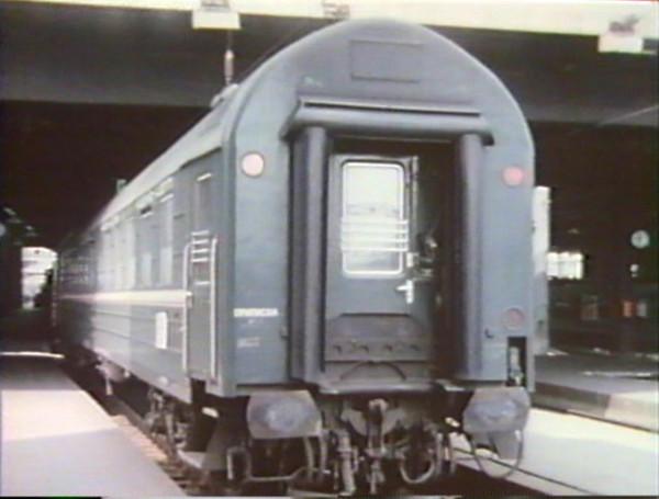 Nhk52
