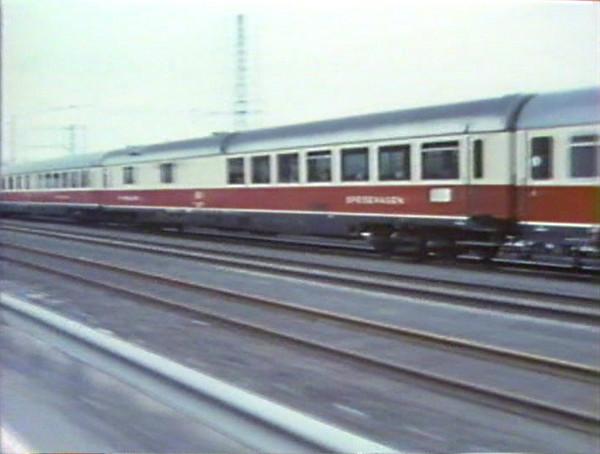 Nhk70